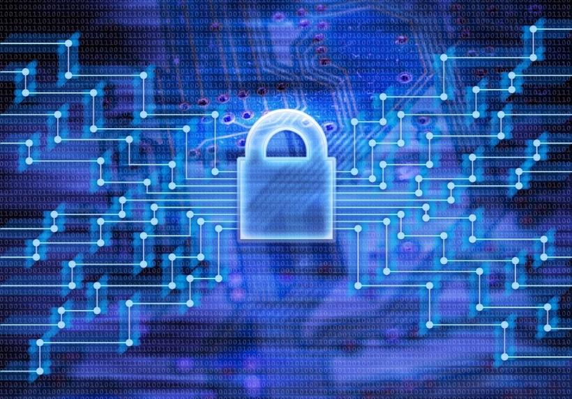 Information_Security_1_.jpg